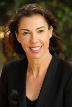 Dominique Mielle